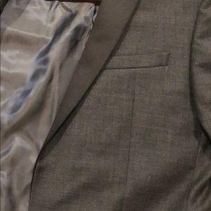 Calvin Klein Suits & Blazers - Calvin Klein 100% wool sports coat/blazer sz 40R